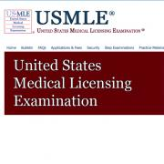 resident-and-student-usmle