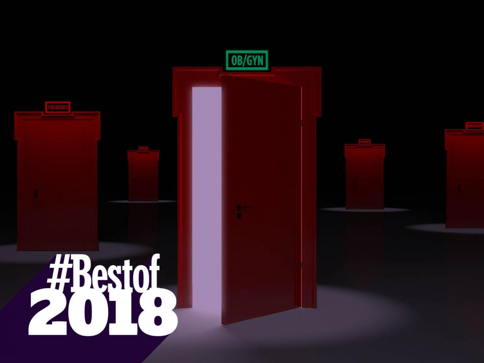 best-of-2018-specialty