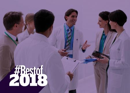 best-of-2018-healthy-work-environment