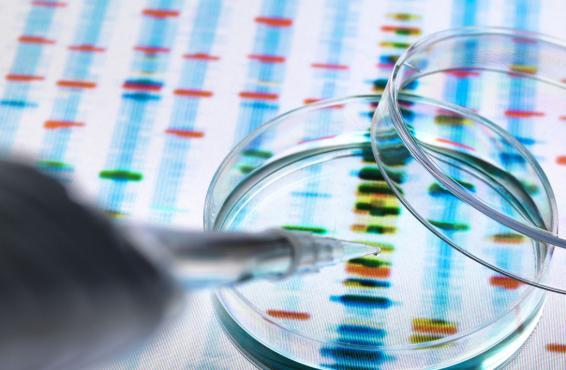c200da48ea Personalized Medicine   Genetic Testing