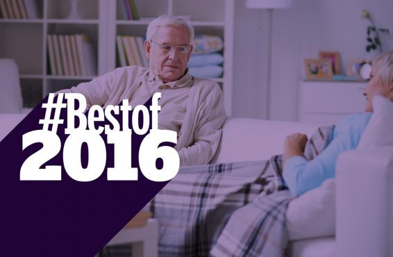 Best of 2016: Patients