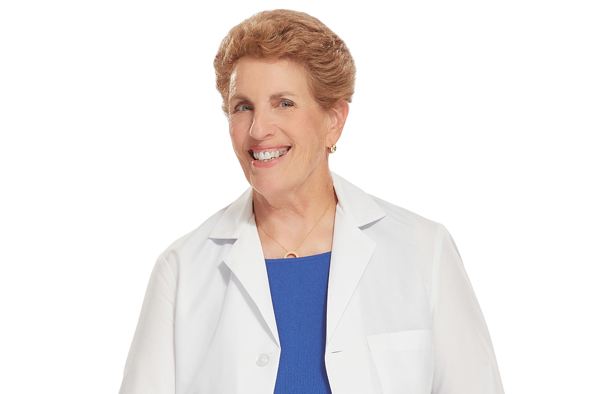 Claire V. Wolfe, MD