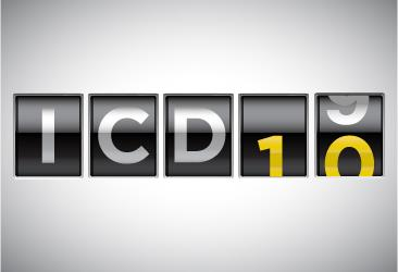 Icd Mapping Tables on icd 9 cm neoplasm table, mental health table, icd 9 neoplasm table codes,