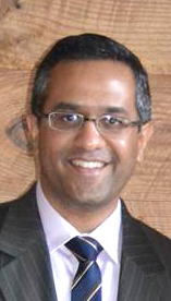 What it's like to be in nephrology: Shadowing Dr  Desai | American